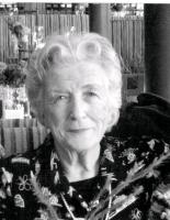 Jennie Louise Hingel
