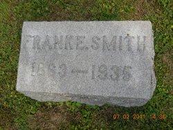 Franke E Smith