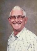 Walter Douglas Davis