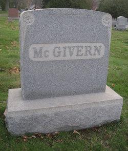 Joseph L. McGivern