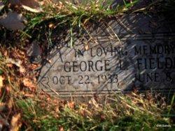 George L Fielder