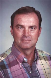 "Richard Harold ""Dick"" Anderson"