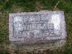 William Fierk