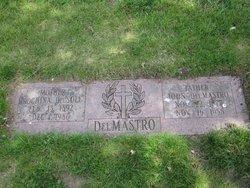John DelMastro
