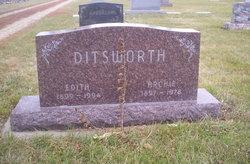 Archie Ditsworth