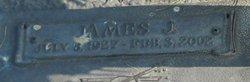 James J Coe