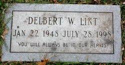 Delbert Wayne Lint