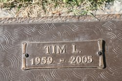 Tim L. Bodkin