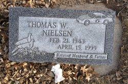 Thomas W. Nielsen