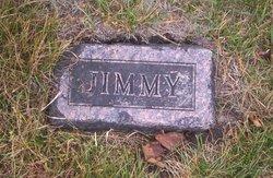 "James Raymond ""Jimmy"" Airhart"