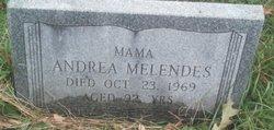 Andrea Melendes