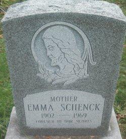 Emma Schenck