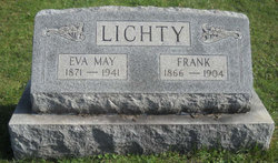 Frank Lichty