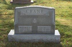 Laura L. Crane