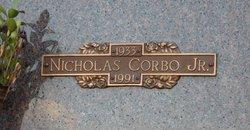 Nicholas Corbo, Jr