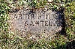 Arthur H. Sawtelle