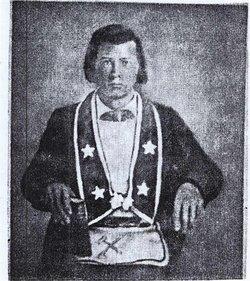 Joseph Hallgarth
