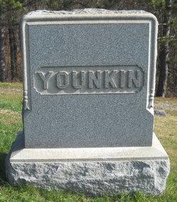 Cora M Younkin
