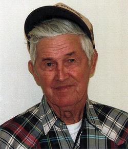 Horace Marvin Burgess