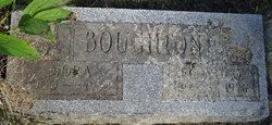 Floyd Onis Boughton