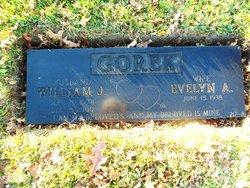 William J. Gorek