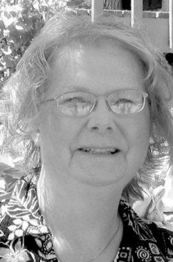 Diane Marie <I>Kiehne</I> Torgerson