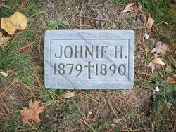Johnie H. Murphy