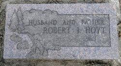 Robert I. Hoyt