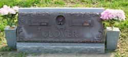 Ruth V. <I>White</I> Glover