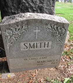 Margaret L. Smith
