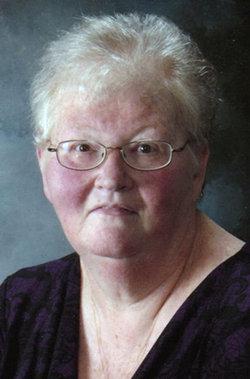 Linda L. <I>Nold</I> Julson