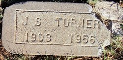 John Stanley Turner