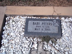Baby Peters