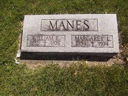 Margaret L. Manes