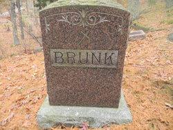 Helen A Brunk
