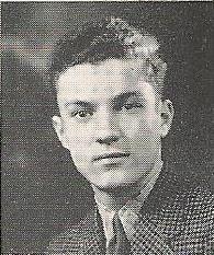 Frederick G Gillis
