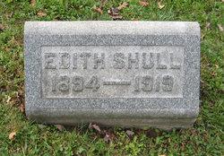 Edith Shull