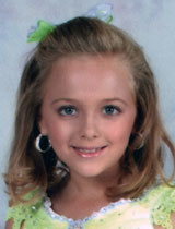 Baylee Elizabeth Brewer