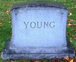 Rena L. <I>Martin</I> Young