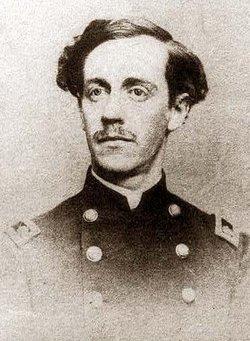 Henry Edwin Tremain