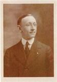 Harry N Evans