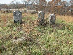 Strawn Cemetery