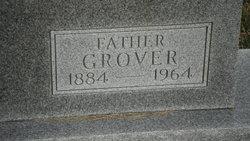 Grover Snodgrass