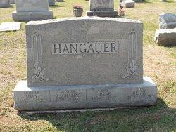 Henry Hangauer