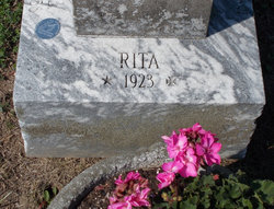 Rita Hasselbeck
