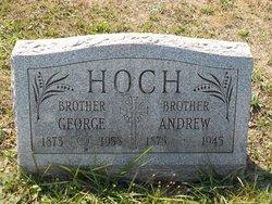 George Hoch