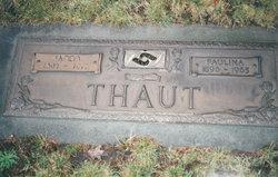 Jacob Thaut