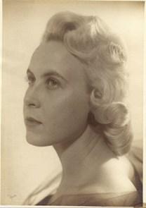 Carole <I>Coleman</I> Bruley