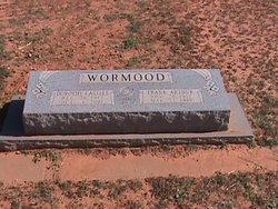 Dorothy <I>Castles</I> Wormood