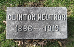 Clinton J. Neltnor